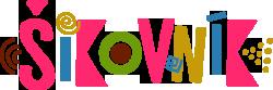 Šikovník Logo